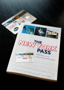 New York Pass Guide